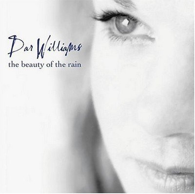 Dar Williams - The Beauty of the Rain (2004) DVD-Audio