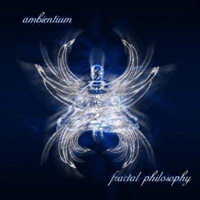 Ambientum - Fractal Philosophy (2009) DTS 5.1