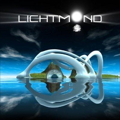 Giorgio and Martin Koppehele - Lichtmond (2010) DVD-Audio