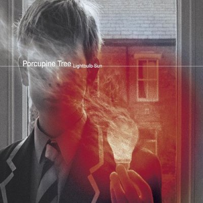 Porcupine Tree - Lightbulb Sun (2008) DVD-Audio