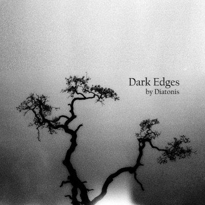 Diatonis - Dark edges (2007) DVD-Audio