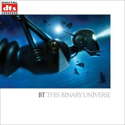 BT - This Binary Universe (2006) DTS 5.1