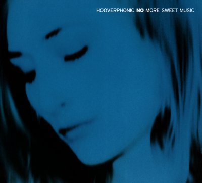 Hooverphonic - No More Sweet Music (2005) DTS 5.1