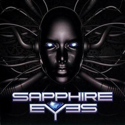 Sapphire Eyes - Sapphire Eyes (2012) FLAC
