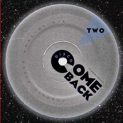Igor Altman - Come Back Disco 2 (2013) FLAC