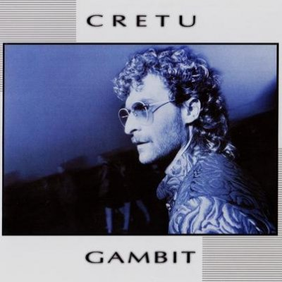 Michael Cretu - Gambit (Singles Collection) (2012) FLAC