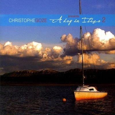 Christophe Goze - A Day In Ibiza 2 (2012) FLAC