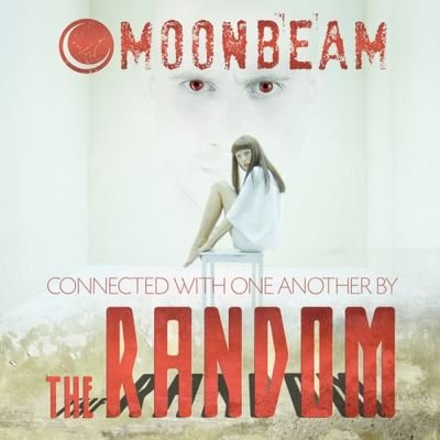 Moonbeam - The Random (2013) FLAC