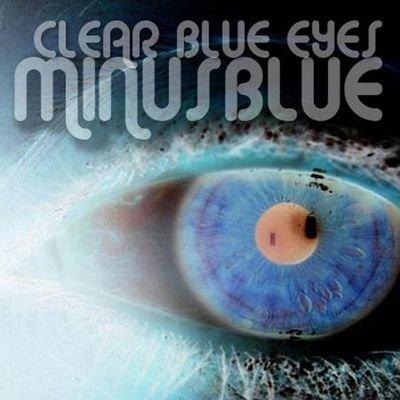 Minus Blue - Clear Blue Eyes (2012) FLAC