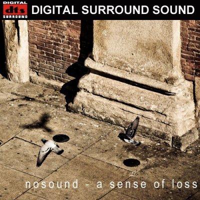 NoSound - A Sense Of Loss (2009) DTS 5.1