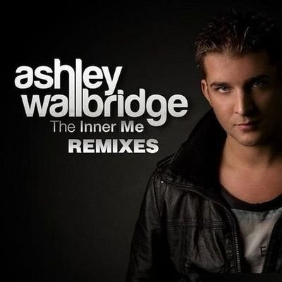 Ashley Wallbridge - The Inner Me (2013) FLAC