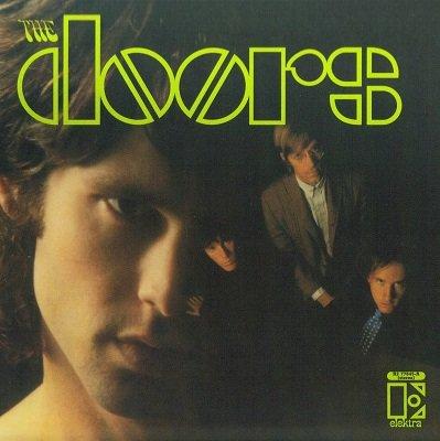 The Doors - The Doors (2006) DTS 5.1