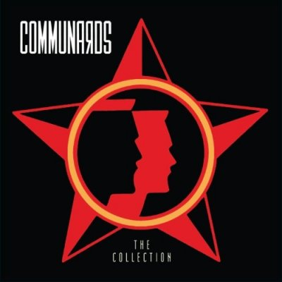 Communards - The Collection (2012) FLAC