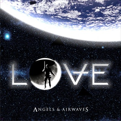 Angels & Airwaves - Love (2010) DTS 5.1