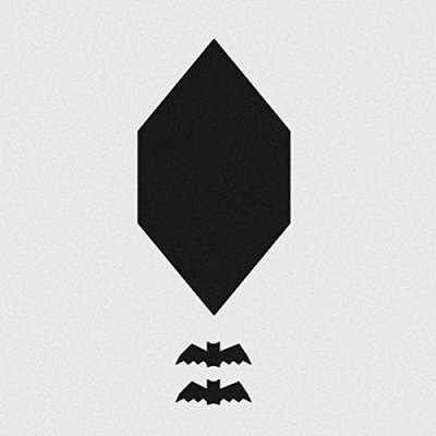 Motorpsycho - Here Be Monsters (2016) FLAC