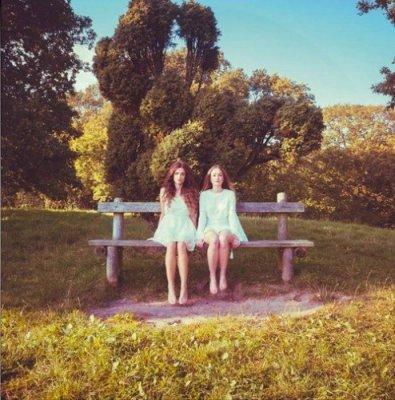 Steven Wilson - 4 ½ (2016) FLAC
