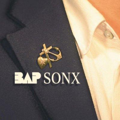 BAP - Sonx (2004) SACD-R