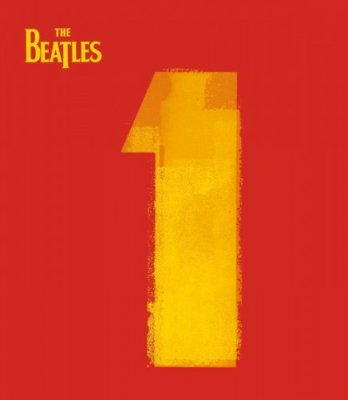 The Beatles - 1 (One) (2015) FLAC 5.1