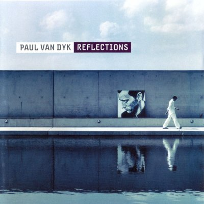Paul van Dyk - Reflections (2003) SACD-R