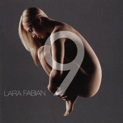Lara Fabian - 9 (2005) SACD-R