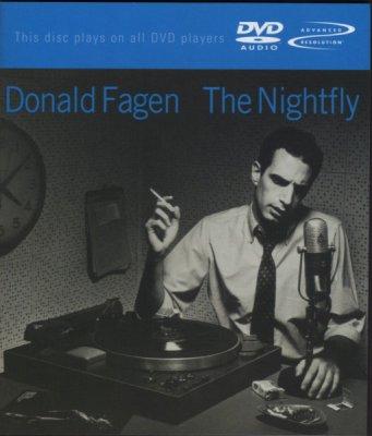 Donald fagen   music fanart   fanart. Tv.