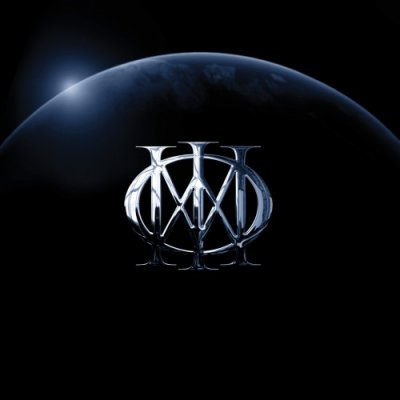Dream Theater - Dream Theater (Deluxe Edition) (2013) DVD-Audio