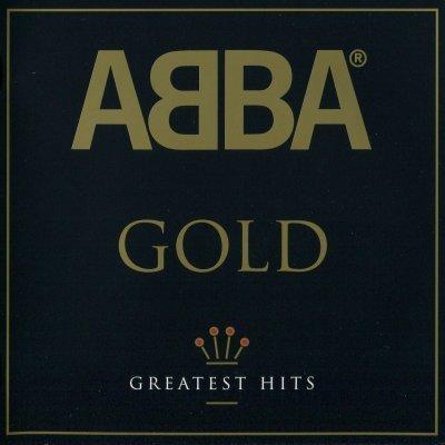 ABBA - ABBA Gold (2008) DTS 5.1