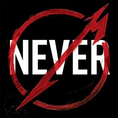 Metallica - Through the Never 2CD (2013) FLAC