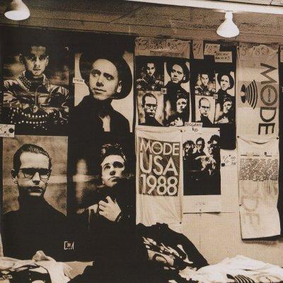 Depeche Mode - 101 (2003) SACD-R