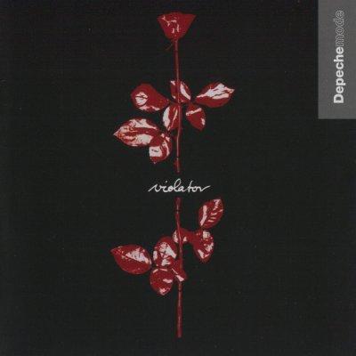 Depeche Mode - Violator (2006) SACD-R