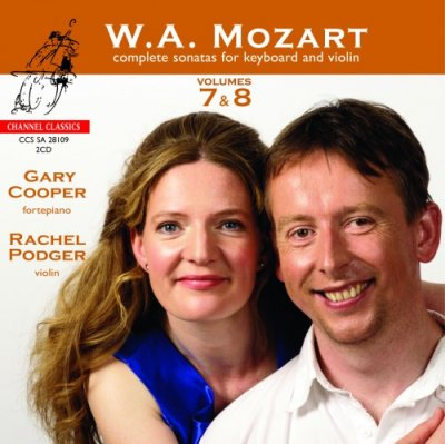 Mozart » Free lossless and surround music download (DVD