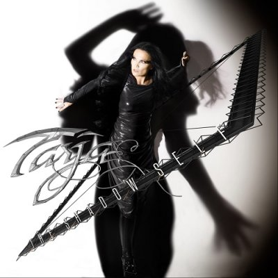 Tarja Turunen - The Shadow Self (2016) FLAC
