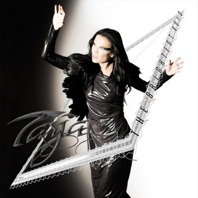 Tarja Turunen - The Brightest Void (2016) FLAC