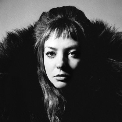 Angel Olsen - All Mirrors (2019) FLAC