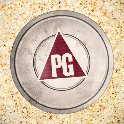 Peter Gabriel - Rated PG (2019) FLAC
