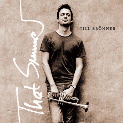 Till Brönner - That Summer (2004) SACD-R