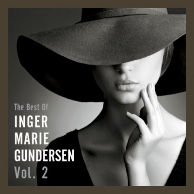 Inger Marie Gundersen - The Best of Vol.2 (2019) SACD-R