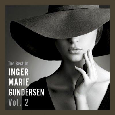 Inger Marie Gundersen - The Best of Vol.2 (2019) SACD-R