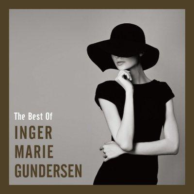 Inger Marie Gundersen - The Best Of (2015) SACD-R