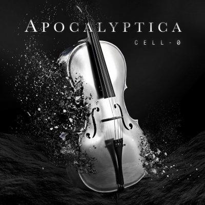 Apocalyptica - Cell-0 (2020) FLAC