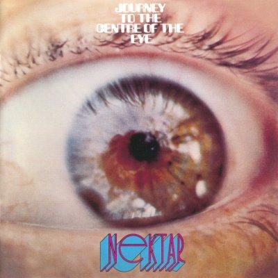 Nektar - Journey To The Centre Of The Eye (2004) SACD-R