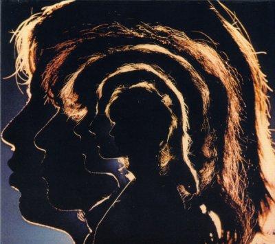 The Rolling Stones - Hot Rocks 1964-1971 (2002) SACD-R