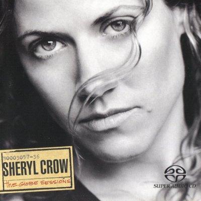 Sheryl Crow - The Globe Sessions (2004) SACD-R