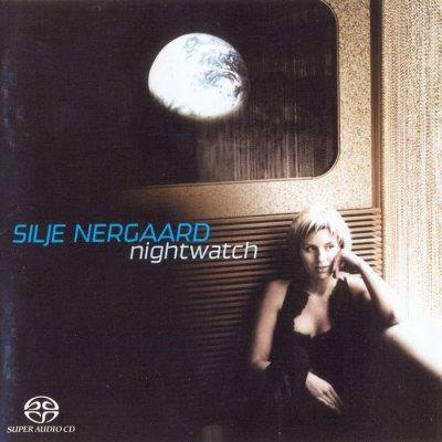 Silje Nergaard - Nightwatch (2003) SACD-R
