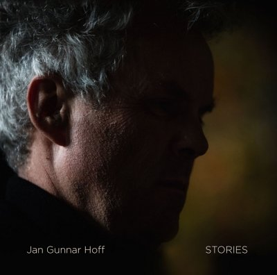 Jan Gunnar Hoff - Stories (2016) SACD-R