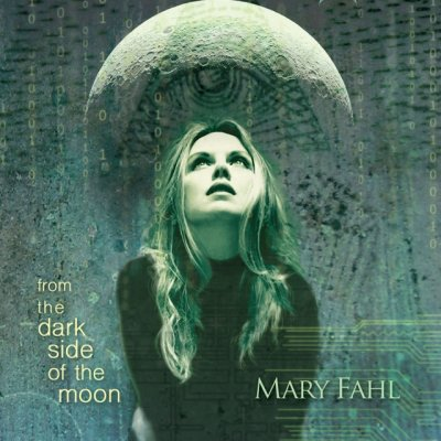 Mary Fahl - From The Dark Side Of The Moon (2020) DTS 5.1