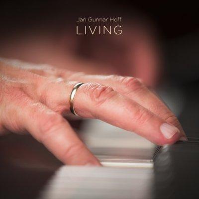 Jan Gunnar Hoff - Living (2013) FLAC 5.1 + FLAC 2.0