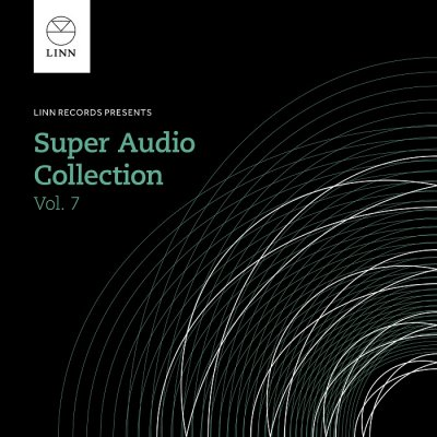VA - Linn Records - Super Audio Collection Vol. 7 (2014) FLAC