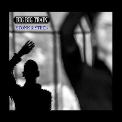 Big Big Train - Stone & Steel (2016) DTS 5.1