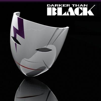 Yoko Kanno - Darker than Black - Original 5.1 Soundtrack (2009) DTS 5.1